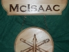 McIsaac