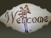 welcome_plaque-cut-out-sm
